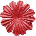 cwJOY-ClassicChristmas-flower6