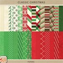 cwJOY-ClassicChristmas-paper preview