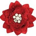 cwJOY-TraditionalChristmas-flower4