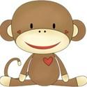 chey0kota_sock monkey ele (83)