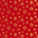 jennyL_red_gold_christmas_pp6