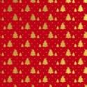 jennyL_red_gold_christmas_pp9