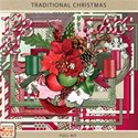 cwJOY-TraditionalChristmas-kit preview