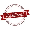 SCD_Traditional_badge1