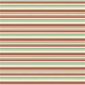 jennyL_retro_christmas_paper11