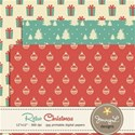 PREVIEW_retro_christmas3