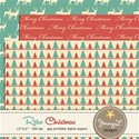 PREVIEW_retro_christmas2