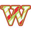 cwJOY-ChristmasCarols-Alpha-LC-w
