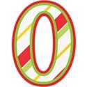 cwJOY-ChristmasCarols-Alpha-Num-0