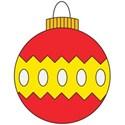cwJOY-ChristmasCarols-ornament15