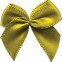 cwJOY-ChristmasCarols-ribbon4