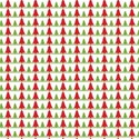jennyL_fun_christmas_paper1