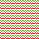 jennyL_fun_christmas_paper7