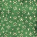 jennyL_shabby_christmas_paper5