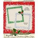 00 Cover Christmas Edge Glitter Lg Prev
