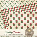 PREVIEW_shabby_christmas3