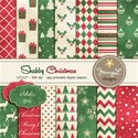 PREVIEW_shabby_christmas