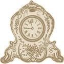cwJOY-AYear sMemories-clock1