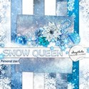 00 chey0kota_SnowQueen_Pre Pap2 [blog preview]