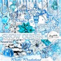 00 chey0kota_SnowQueen_Pre Kit [blog preview]