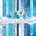 00 chey0kota_SnowQueen_Pre Pap [blog preview]