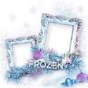 pp_SQ_Frozen QP