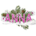 pap_WP_anna
