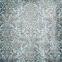 aw_winterblues_damask