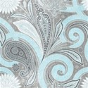 aw_winterblues_paisley