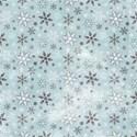 aw_winterblues_snowflake 2