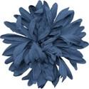 aw_flakey_fabric flower navy
