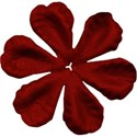 aw_flakey_flower 3