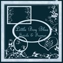Baby blue swirls preview copy