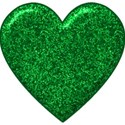 green_glitter_heart_png_by_clipartcotttage-d7975au