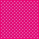 DeepPink_Spot