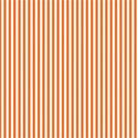 BurntOrange_Stripe