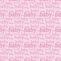 cwJOY-Baby1stYear-Girl-PP2