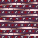 aw_loverocks_diagonal hearts