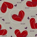 aw_loverocks_love rocks