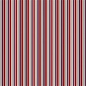 aw_loverocks_stripes