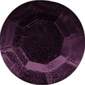 aw_loverocks_gem purple