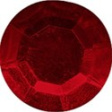 aw_loverocks_gem red