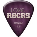 aw_loverocks_guitar pic 1