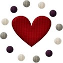 aw_loverocks_heart bobble 1