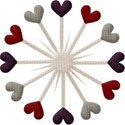 aw_loverocks_heart bobble 2