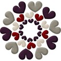 aw_loverocks_heart bobble 4
