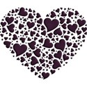 aw_loverocks_heart purple