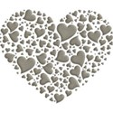 aw_loverocks_heart gray