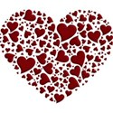 aw_loverocks_heart red