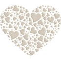 aw_loverocks_heart white